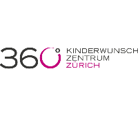 360 Kinderwunsch Zentrum Zurich: In Vitro Fertilization, IUI, Egg Freezing, ICSI IVF, Infertility Treatment