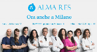 Alma Res Fertility Center: IVF, Egg Donor, Egg Freezing, PGD, ICSI