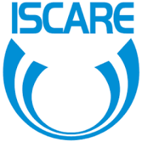 Iscare, a.s. - Centre for Assisted Reproduction: In Vitro Fertilization, Egg Donor, IUI, Egg Freezing, Artificial Insemination (AI)