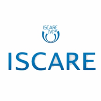 Iscare, a.s. - Centre for Assisted Reproduction: In Vitro Fertilization, Egg Donor, Egg Freezing, Artificial Insemination (AI), PGD