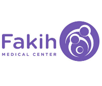 Fakih Medical Center