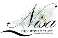 Fertility Clinic Nisa Well Woman Clinic in Dubai Dubai