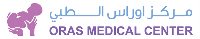 Fertility Clinic Oras Medical Centre in  Sharjah