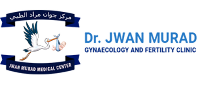 Jwan Murad Fertility Clinic: IVF, IUI, Egg Freezing, Artificial Insemination (AI), PGD