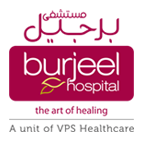 Burjeel Medical Centre : IVF, Egg Donor, IUI, ICSI, Infertility Treatment