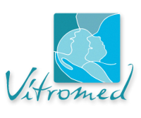 """VitroMed"" Reproductive Health Center"