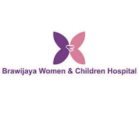 Brawijaya Women & Children Hospital