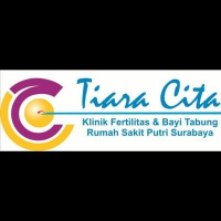 Tiara Cita (fertility & IVF clinic): In Vitro Fertilization