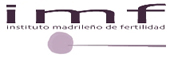IMF - Instituto Madrileño de Fertilidad: IVF, Egg Donor, Egg Freezing, PGD