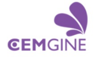 CEMGINE – Centre d'Especialitats Mèdiques en Ginecologia i Obstetrícia: In Vitro Fertilization, Egg Donor, Artificial Insemination (AI), PGD, ICSI IVF
