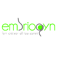 Embriogyn: IVF, Egg Donor, IUI, Egg Freezing, Artificial Insemination (AI)