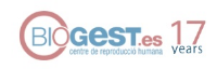 BIOGEST centre de reproducció humana, SL: In Vitro Fertilization, IUI, Egg Freezing, Artificial Insemination (AI), ICSI IVF