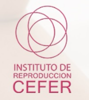 Fertility Clinic Instituto CEFER Valencia in València Comunidad Valenciana