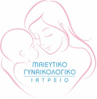 BAGIOKOS A. VASILEIOS MD PhD DFSRH: In Vitro Fertilization, Egg Donor, IUI, Egg Freezing, ICSI IVF