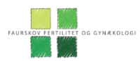Faurskov Fertilitet: