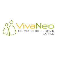 VivaNeo Ciconia Fertility Clinic Aarhus: In Vitro Fertilization, Egg Donor, IUI, Artificial Insemination (AI), ICSI IVF