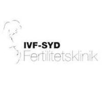 Fertilitetsklinik IVF–SYD: Egg Donor, IUI, Artificial Insemination (AI)