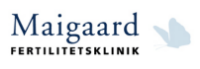 Maigaard Fertilitetsklinik: In Vitro Fertilization, IUI, Egg Freezing, ICSI IVF