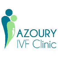 Azoury IVF Clinic: IVF, Egg Donor, IUI, ICSI, Infertility Treatment