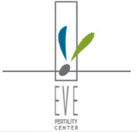EVE Fertility Center:
