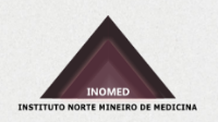 Clínica INOMED – Montes Claros: