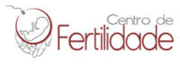 CENTRO DE FERTILIDADE SAAB: In Vitro Fertilization, Egg Donor, IUI, Egg Freezing, Artificial Insemination (AI)