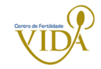 Vida – Fertility Center: In Vitro Fertilization, Egg Freezing, Artificial Insemination (AI), PGD, ICSI IVF