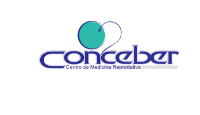 Clínica Conceber: In Vitro Fertilization, Egg Freezing, Artificial Insemination (AI), PGD, ICSI IVF