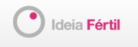 Instituto Ideia Fértil: Surrogacy, In Vitro Fertilization, Egg Donor, IUI, Egg Freezing