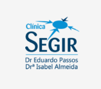 SEGIR: In Vitro Fertilization, IUI, Egg Freezing, ICSI IVF