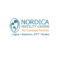 Nordica Lagos Centre: