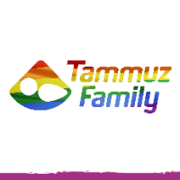 Tammuz Family: Surrogacy, Same Sex (Gay) Surrogacy