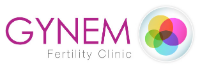Gynem Fertility Clinic: In Vitro Fertilization, Egg Donor, IUI, Egg Freezing, Artificial Insemination (AI)