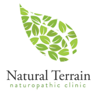 Natural Terrain Naturopathic Clinic: