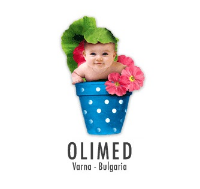 Olimed: In Vitro Fertilization, IUI, Egg Freezing, ICSI IVF