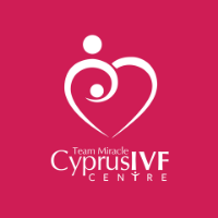 Team Miracle at Cyprus IVF Centre: