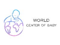 Surrogacy Agency — World Center of Baby: