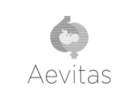 DRS AEVITAS FERTILITY CLINIC: