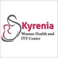 Fertility Clinic Kyrenia IVF Clinic in Kyrenia