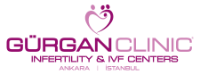 Gurgan Clinic IVF Centers Istanbul Ankara: In Vitro Fertilization, Egg Donor, Egg Freezing, Infertility Treatment