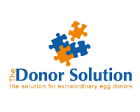 The Donor Solution: