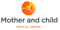 Medical Centers Mother and Child: Surrogacy, In Vitro Fertilization, Egg Donor, PGD, ICSI