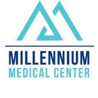 Millennium Medical Center MMCIVF