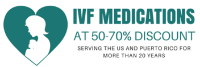 IVFPrescriptions: Surrogacy, In Vitro Fertilization, Egg Donor, IUI, Egg Freezing