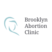 Brooklyn Abortion Clinic:
