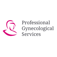 Professional Gynecological Services: In Vitro Fertilization, Egg Donor, IUI, Egg Freezing, Artificial Insemination (AI)