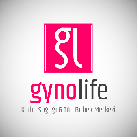 Gyno Life IVF Center: In Vitro Fertilization, Egg Donor, Egg Freezing, PGD, Infertility Treatment