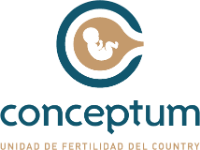 Conceptum: Surrogacy, Egg Donor, Infertility Treatment