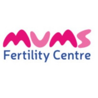 Mums Fertility Centre - Top IVF Center in Hyderabad: Surrogacy, In Vitro Fertilization, IUI, ICSI IVF, Infertility Treatment