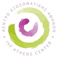 IVF Athens Center: In Vitro Fertilization, Egg Donor, Egg Freezing, PGD, ICSI IVF